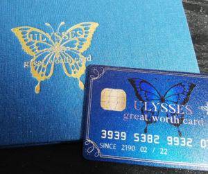 23079 110 300x251 - ユリシスグレイトワースカードのレビューと口コミを買って調査してみた。
